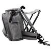 Стул-рюкзак Holiday Back Pack (36х60х45 см) - фото 2
