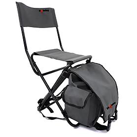 Фото 1 к товару Стул-рюкзак Holiday Back Pack (37х39х70 см)