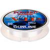 Леска Sunline Powered Ayu Vip 50 м 0,25/0,083 мм - фото 1