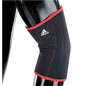 Суппорт локтя Adidas - S-M