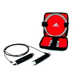 Скакалка Adidas AD-11012