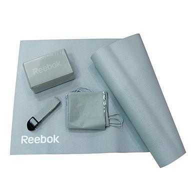 Набор для йоги Reebok