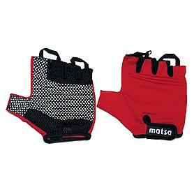 Перчатки для фитнеса Matsa