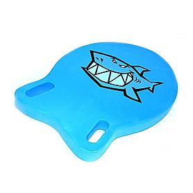 Фото 6 к товару Доска для плавания детская Aqua Leisure