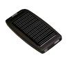 Устройство зарядное универсальное на солнечной батарее iBest - фото 1