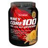 Протеин Nutrend Whey Core 100 (2250 g) - фото 1