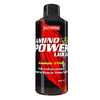 Аминокомплекс Nutrend Amino Power Liquid (500ml) - фото 1