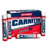 Энергетик Nutrend Carnitin 1000 Enduro (10 монодоз по 25 мл) - фото 1