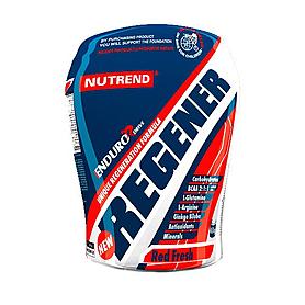 Напиток восстанавливающий Nutrend Regener (450 г)