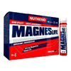 Антиспазм Nutrend Magneslife (10x25 мл) - фото 1