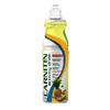 Жиросжигатель питьевой Nutrend Carnitin Drink без кофеина (750 мл) - фото 1