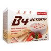 Овсянка Nutrend B4 Activity (60 г) - фото 1