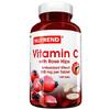 Витаминный комплекс Nutrend Vitamin C with rosehips (100 таблеток) - фото 1