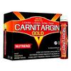 Стимулятор Nutrend Carnitargin Gold (10x25 мл) - фото 1