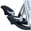 Орбитрек (эллиптический тренажер) Sportop E500 - фото 3