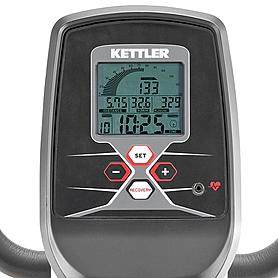 Фото 2 к товару Велотренажер Kettler Giro M