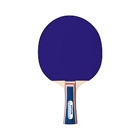 Ракетка для настольного тенниса Kettler Champ 3* (синяя)