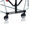 Стол теннисный Kettler Match 3.0 - фото 5