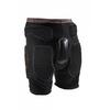 Шорты защитные Bone D30 Protective shorts - фото 1