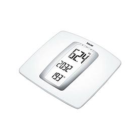 Фото 1 к товару Весы напольные Beurer PS 45 BMI