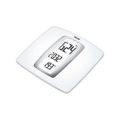 Весы напольные Beurer PS 45 BMI