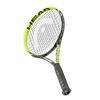 Ракетка теннисная Head YouTek IG Extreme MP 2.0 - фото 2