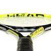 Ракетка теннисная Head YouTek IG Extreme MP 2.0 - фото 3