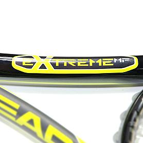 Фото 4 к товару Ракетка теннисная Head YouTek IG Extreme MP 2.0