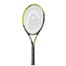Ракетка теннисная Head Youtek IG Extreme S 2.0