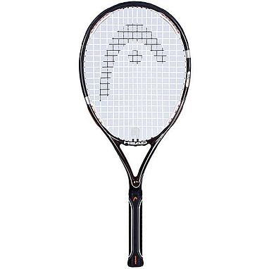 Ракетка теннисная Head YouTek Seven Star