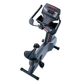 Велотренажер Life Fitness С9I