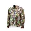 Куртка Shimano Tribal Fleece Jacket - фото 1