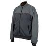 Куртка Shimano SHLZSW (серая) - фото 1