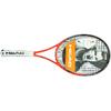 Ракетка теннисная Head YouTek IG Radical MP - фото 1