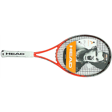 Ракетка теннисная Head YouTek IG Radical MP