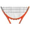 Ракетка теннисная Head YouTek IG Radical MP - фото 2