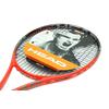 Ракетка теннисная Head YouTek IG Radical MP - фото 3