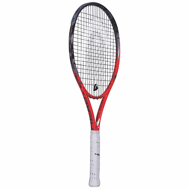 Ракетка теннисная Head YouTek IG Radical OS
