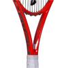 Ракетка теннисная Head YouTek IG Radical OS - фото 4