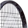 Ракетка теннисная Head YouTek IG Radical OS - фото 5