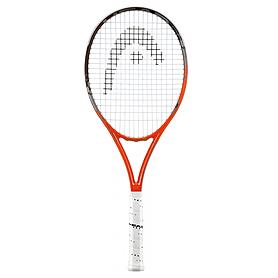 Ракетка теннисная Head YouTek IG Radical S
