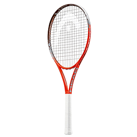 Ракетка теннисная Head YouTek IG Radical Lite