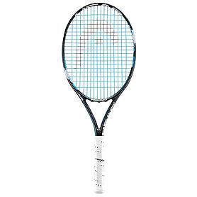 Ракетка теннисная Head YouTek IG Instinct S