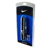 Насос ручной для мячей Nike Ball Pump - фото 2