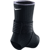 Суппорт голенстопа Nike Ankle Wrap - фото 2