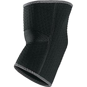 Фото 1 к товару Суппорт локтя Nike Elbow Sleeve (1 шт)