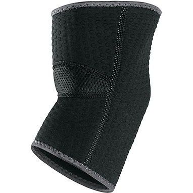 Суппорт локтя Nike Elbow Sleeve (1 шт)
