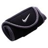 Суппорт запястья Nike Wrist And Thumb Wrap (1 шт) - фото 1