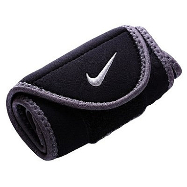 Суппорт запястья Nike Wrist And Thumb Wrap (1 шт)