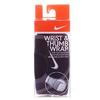 Суппорт запястья Nike Wrist And Thumb Wrap (1 шт) - фото 5